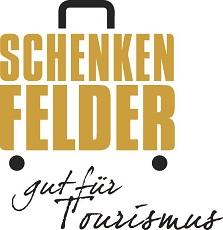 Logo von Schenkenfelder Kommunikation