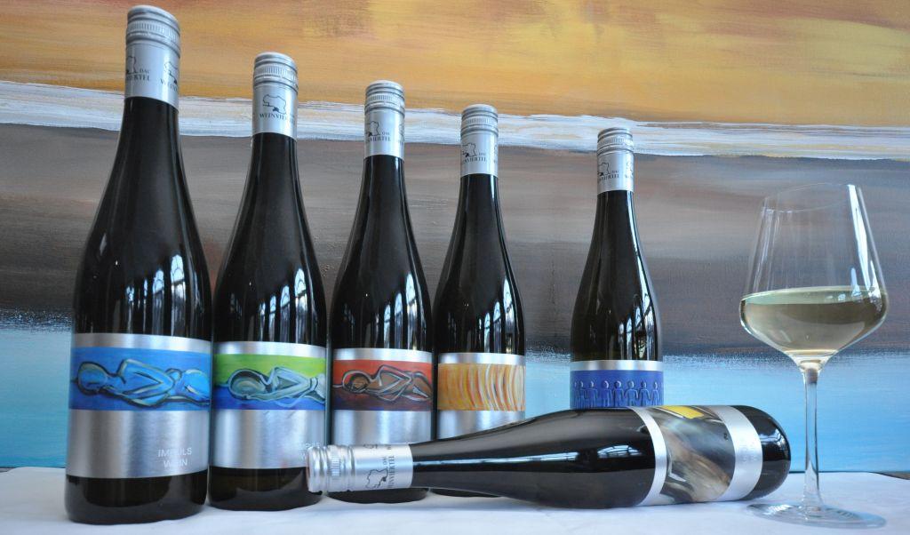Impuls Wein (IMPULS HOTEL TIROL)