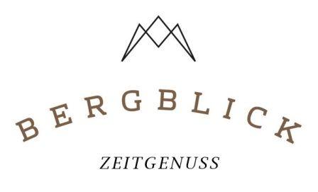 Logo Hotel Bergblick (Hotel Bergblick)