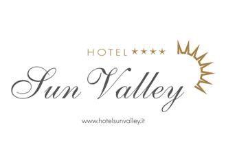 Logo Hotel Sun Valley
