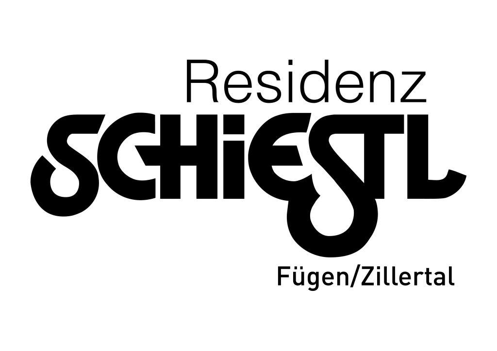 Logo Residenz Schiestl (WohlfühlHotel Schiestl)