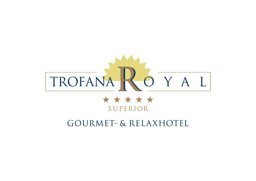 Logo (Trofana Royal)