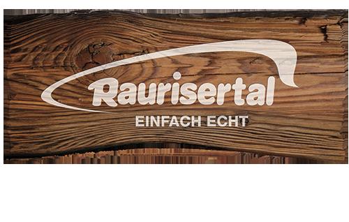 Logo von Tourismusverband Rauris