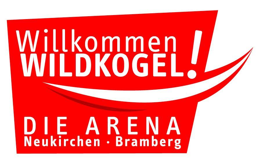 Logo von Wildkogel-Arena Neukirchen und Bramberg