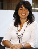 Buchhaltung Monika Winkler