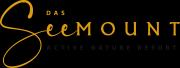 Logo (Das SeeMOUNT)