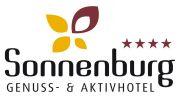 Logo (c) Michael Gunz (Genuss & Aktivhotel Sonnenburg - Kleinwalsertal Hotels)