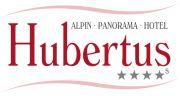 Logo Alpin Panorama Hotel Hubertus