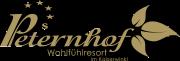 Peternhof_Logo transparent (Peternhof)