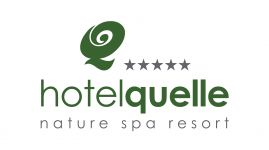 Hotel Quelle Logo (Hotel Quelle Nature Spa Resort)