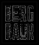 Logo (BergBaur)