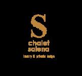 Logo Chalet Salena (Hotel Quelle Nature Spa Resort)