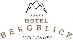 Logo (Hotel Bergblick)