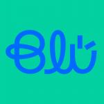 Logo (Hotel Blü Gastein)
