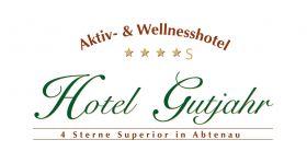 Logo (Hotel Gutjahr)