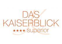 Logo (DAS KAISERBLICK**** Superior)