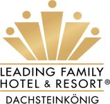 Logo von Hotel Dachsteinkönig
