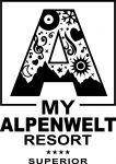 Logo (My Alpenwelt Resort)