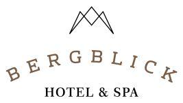 Logo neu Hotel Bergblick (Hotel Bergblick)