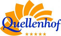 Logo Quellenhof (Quellenhof)