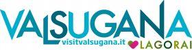 Logo von Valsugana