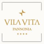 ogo (Vila Vita Pannonia)