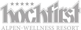 Logo von Hotel Hochfirst