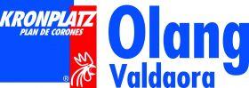 Logo Olang