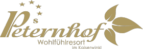 Peternhof_Logo transparent (Peternhof)