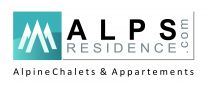 Logo von ALPS RESIDENCE