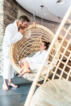 Eltern-Auszeit (c) Daniela Jakob (Alpenrose - Familux Resort)