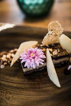 Dessertträume (c) Aileen Melucci (Wellnesshotel Walserhof - Kleinwalsertal Hotels)