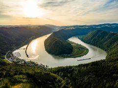 Donauschlinge (Riverresort Donauschlinge)