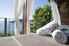 Entspannen im exklusiven Ambiente (c) Johanna Gunnberg (Hotel Espléndido)