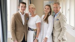 Familie Koller (Hotel KollerS)