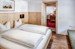 Familienzimmer im Zollwirt (Alpengasthof Zollwirt)