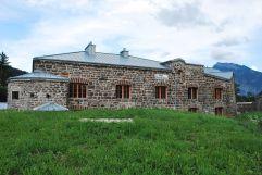 Festung Forte delle Benne (c) Daniele Mosna (TVB Valsugana Lagorai)