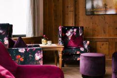 Gemütliche Lounge zum Entspannen (c) Die West Werbeagentur (Trofana Royal)