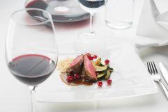 Gourmet- und Weinfestival im Hotel & Spa Larimar (Bernhard Bergmann)