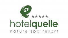 Hotel Quelle Logo (Hotel Quelle Nature Spa Resort)