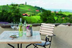 Hotel Vincent_Weinregion Südsteiermark (Schenkenfelder Kommunikation)