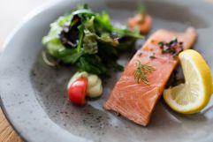 Kulinarische Besonderheiten (c) Thomas Haberland (Hotel Traumschmiede und Gasthof zur alten Schmiede)