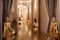 Larimar-Premium Spa-Hotel (c) Bernhard Bergmann