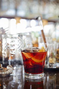 Leckere Drinks (Portixol)