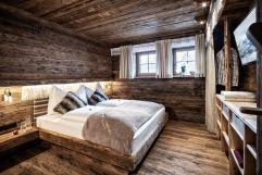 Lichtdurchflutetes Schlafzimmer (c) Prechtlgut