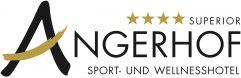 Logo (Angerhof)