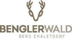 Logo (Benglerwald Berg Chaletdorf)