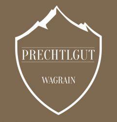 Logo (Chaletdorf Prechtlgut)