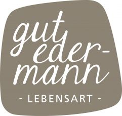 Logo (Gut Edermann)