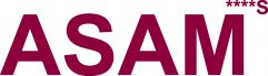 Logo (Hotel Asam)